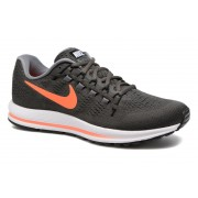 Sportschoenen Nike Air Zoom Vomero 12 by Nike