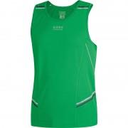 GORE RUNNING WEAR MYTHOS 6.0 Koszulka do biegania Mężczyźni Sing XXL Koszulki do biegania