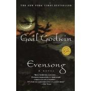 Evensong by Gail Godwin