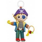 Lamaze Pirat