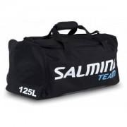 Salming Team Bag 125 l Senior černá