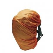 Husa Impermeabila Protectie Rucsac Trespass Maximum Orange Medium