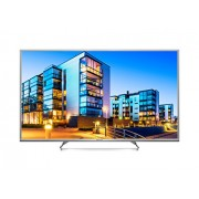 Panasonic TX-40DSW504S VIERA 100 cm (40 pouces) TV (Full HD, 400Hz BMR, syntoniseurs Quattro, Smart TV)