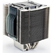 Cooler procesor Dynatron Genius G950