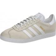 adidas GAZELLE Sneaker in grau, Größe: 47 1/3