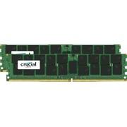 Crucial CT2K32G4LFQ4213 64GB DDR4 2133MHz Data Integrity Check (verifica integrità dati) memoria