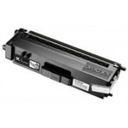 Black Toner Cartridge BROTHER (6000 pages) for HL4570CDW, MFC9970, DCP9270CDN
