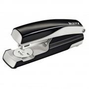 Capsator metalic Leitz NeXXt Series 5502