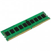 Kingston ValueRam 8GB KVR21R15S4/8