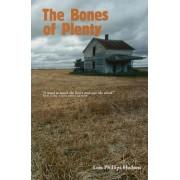 The Bones of Plenty by Lois Phillips Hudson