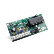 Modul interfata detectoare adresabile DSC PC 5100
