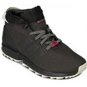 adidas Originals Boots - ZX FLUX 5/8 TR