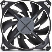 Ventilator Carcasa Zalman ZM-DF12 1600 rpm