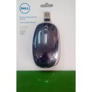 Dell Wm112