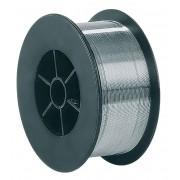 Bobine à souder SGA 0,6mm / 0,6kg /Cr Ni -