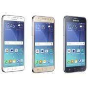 SmartPhone Dual SIM Samsung Galaxy J5 j510 (2016) Dual