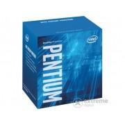 Procesor Intel Pentium G4400 3,3GHz 3MB LGA1151 Box