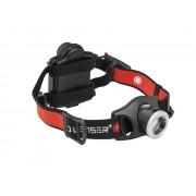 Led Lenser H7R.2 300LM