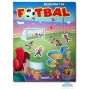 Abtibilduri cu fotbal 3