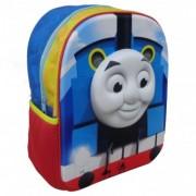 Mini ghiozdan 3D Thomas