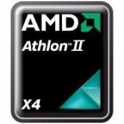 Processeur AMD Athlon II X4 620 / 2.6 GHz - Socket AM3 - L2 2 Mo ( 4 x 512 Ko ) - Box