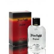 Chat Dor Firefight Orginal After Shave 100ml / Christian Dior Fahrenheit parfüm utánzat