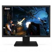 "Monitor Acer V196HQLAb 18.5"" LED"