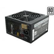 M COL PS GX 750W ATX 80+ Ci7 12CM FAN