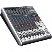 Behringer Xenyx X1622USB Mesa Mixer, 16 canais, Usb, 110v