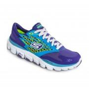 Skechers GO RUN RIDE 13506 Zapatillas Running Para Mujer