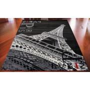 Koberec Paříž věž