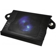 "Cooler Laptop Hama 53063 15.6"", cu difuzor (Negru)"