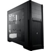 Carcasa Corsair Carbide 300R Windowed Compact