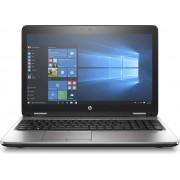 Prijenosno računalo HP ProBook 650 G3, Z2W52EA