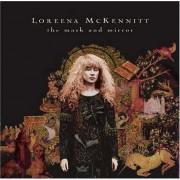 Loreena Mckennitt - The Mask and the Mirror (0774213910523) (1 CD)