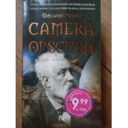Camera Obscura - Guillaume Prevost