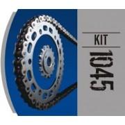 Kit Relação Honda CB 500 - Riffel - 71748