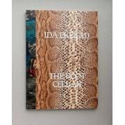 The Root Cellar by Ida Ekblad