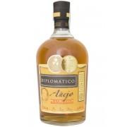 Distileriás Unidas Rum Diplomático Anejo 70cl