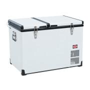 SnoMaster 52L Fridge/Freezer (220V)