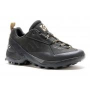 Five Ten Camp Four Shoes Men Black/Khaki 2016 46,5 Trekkingschuhe