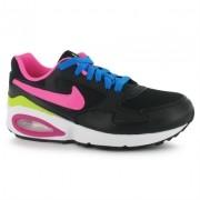 Adidasi Nike Air Max ST pentru fete pentru copii