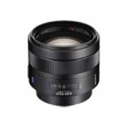 Sony Lens/85mm f 1.4 Carl Zeiss