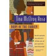 Baby of the Family by Tina McElroy Ansa