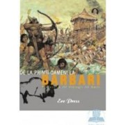 De la primii oameni la barbari