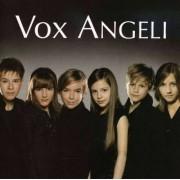Vox Angeli - Vox Angeli (0886972912721) (1 CD)