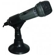 Microfon Senicc SM-098 omnidirectional