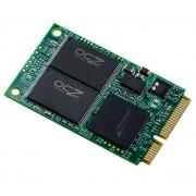 SSD interne mSATA Nocti Series - 60 Go
