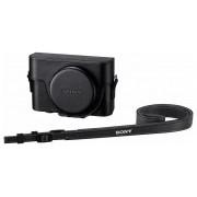 Sony LCJ-RXF toc de piele (RX100)