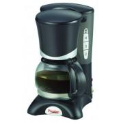 Prestige PCMH 2.0 4 Cups Coffee Maker